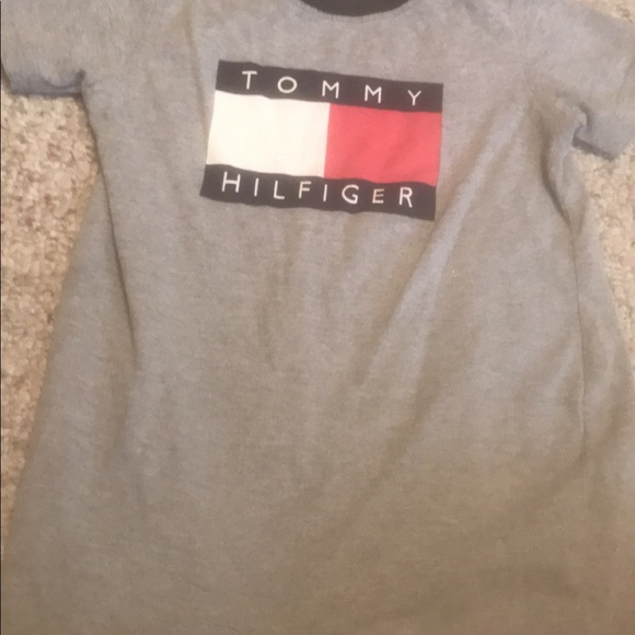 Tommy Hilfiger Other - Tommy